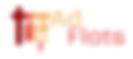 Logo Ad Flats.png