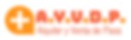 Logo A y V d P Alquiler y Venta de Pisos