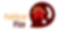 Logo Publicar Piso.png