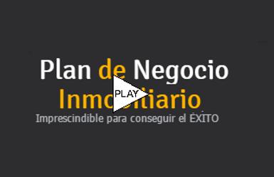 ¿Como funciona PlanDeNegocioInmobiliario?