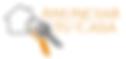 Logo AnunciartuCasa punto com.png