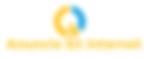 Logo Anuncio En Internet.png
