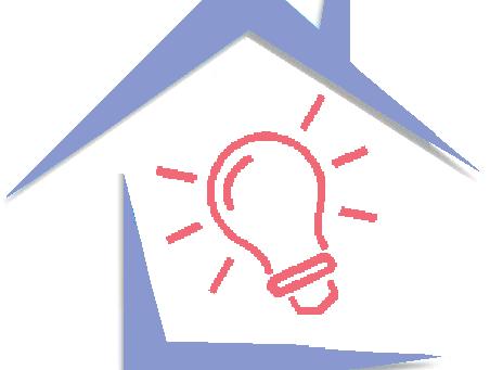 Bienvenidos al nuevo Blog de tu Programa Inmobiliario