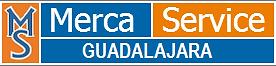 Merca Service Guadalajara