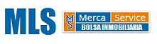 MÓDULO 37 Mls Merca Service www.mls.mercaservice.com