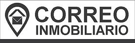 Logo Correo Inmobiliario.png