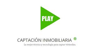 ¿Como funciona ZonaDeTrabajo.com?