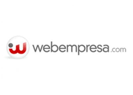 webempresa (Alojamiento de Programas inmobiliarios)