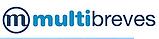 Multibreves Publicidad ONLINE para empresas