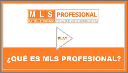 FONDE_DE_VÍDEO_MLS_PROFESIONAL_QUE_ES_ML