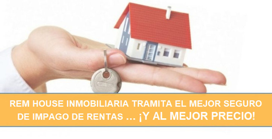 contactar-con-rem-house-si-quiere-alquil