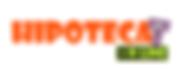 Logo financiera.png