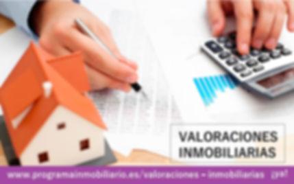 que_es_una_valoración_inmobiliaria.jpeg