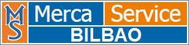 Merca Service Bilbao