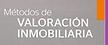 Logo valoraciones inmobiliarias.png