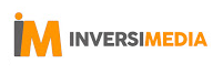 logotipo inversimedia.png