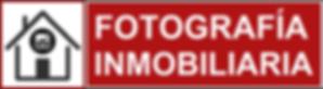 Logo FOTOGRAFIA INMOBILIARIA.png