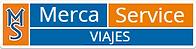 Merca Service VIAJES