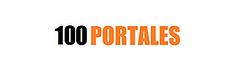 MÓDULO 48 Como publicar en 100 portales