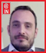 Jose A. Valls (FORMACIÓN INMOBILIARIA)