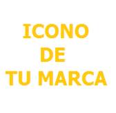 ICONO DE TU MARCA
