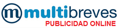 Multibreves Publicidad Online