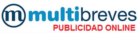 Multibreves Publicidad