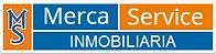Merca Service INMOBILIARIA