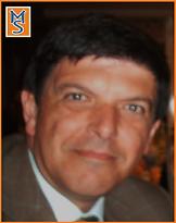 Juan R (ORIENTADOR)