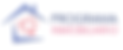 Logo programa inmobiliario.png