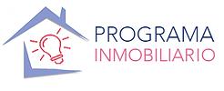 Este es un programa inmobiliaro que funciona como crm inmobiliario también lo hace como software inmobiliario y software para inmobiliarias