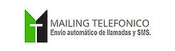 Mailing Telefonico