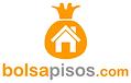 BOLSAPISOS.png