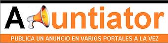 Logo Anuntiator.png