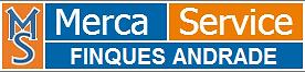 Merca Service FINQUES ANDRADE