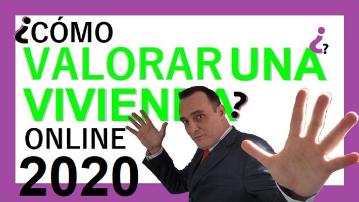 VALORAR VIVIENDA.png