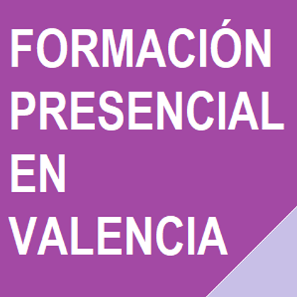 Convención Semestral PRESENCIAL Viernes 18 de Marzo