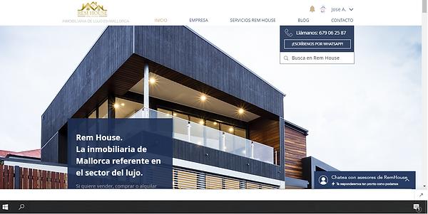 pagina-web-de-rem-house.png