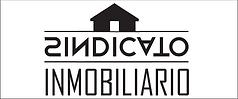 SINDICATO INMOBILIARIO.png