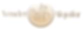 Logo Alquilar y Vender punto com.png