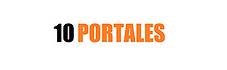 MÓDULO 47 Publicar en 10 portales