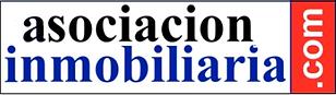 www.asociacioninmobiliaria.com