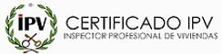 MODULO 50 Certificado profesional de la vivienda