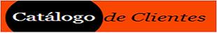 MÓDULO 33 Catalogo de Clientes www.catalogodeclientes.com