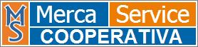 Merca Service Cooperativa