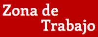 ELEGIR ZONA DE TRABAJO
