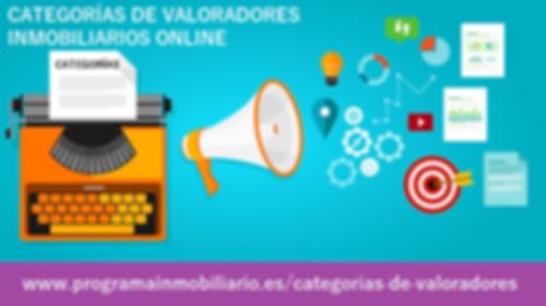 CATEGORIAS DE VALORADORES ONLINE.png