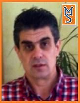 Evaristo Gonzalez (ORIENTADOR)