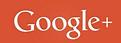 Cálculo de Google Plus