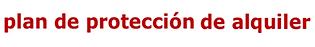 MÓDULO 40 Plan De Protección De Alquiler www.plandeprotecciondealquiler.com